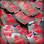 2015 Ironman 70.3 Calgary Race Report