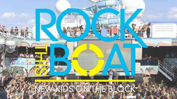 http://www.c21media.net/screenings/banijayinternational/rock-this-boat