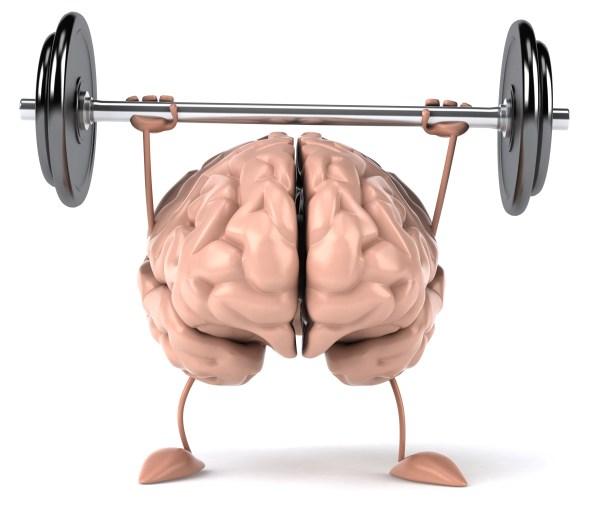 exercise_brain