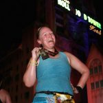 Race Report: 2013 Tower of Terror 10 Miler