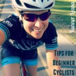 Tips for Beginner Cyclists: How to Fall in Love with the Bike