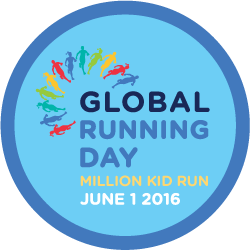 global-running-day-v1