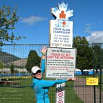 Ironman Canada 2010 – The Prelude in Pictures