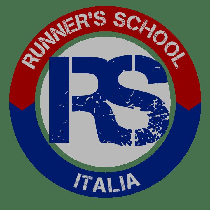Runner's School Italia
