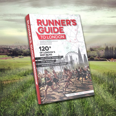 London-Runners-Guide-e-book