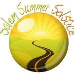Salem Summer Solstice