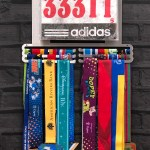 Medal Hangers For All Sports Running Medal Displays