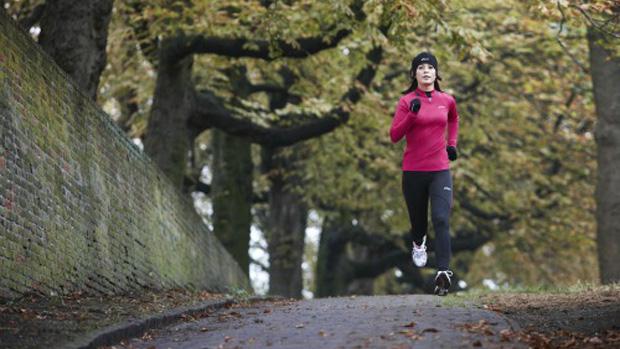 Courir un 5 km (spécial débutants)
