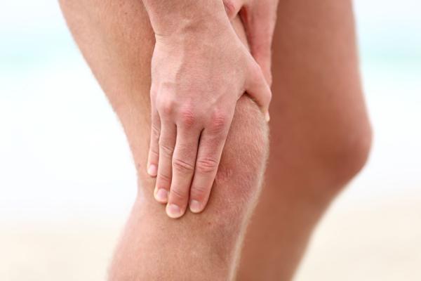 5 trucs que les coureurs doivent savoir sur les genoux !