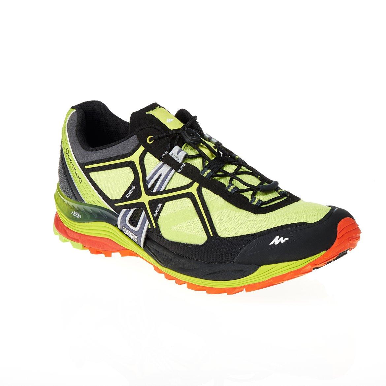 Quelles chaussures pour débutants? (spécial trail