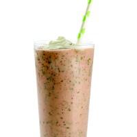 smoothie-fraise-kale