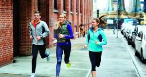 conseils running-matin-variez