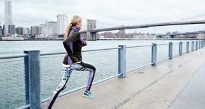 courez plus longtemps-conseils-running