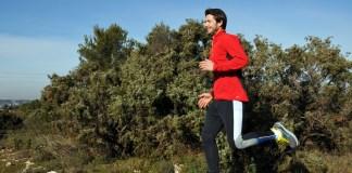 triathlon-conseils-course-a-pied