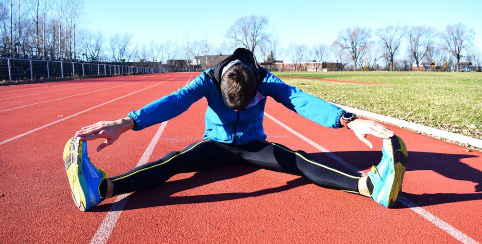 Récupération en course à pied, 10 conseils pour mieux progresser !
