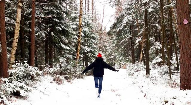 plaisir-de-courir-en-hiver-froid