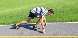 preparation marathon washington S0