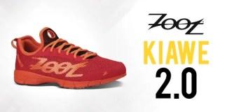Zoot Kiawe 2.0