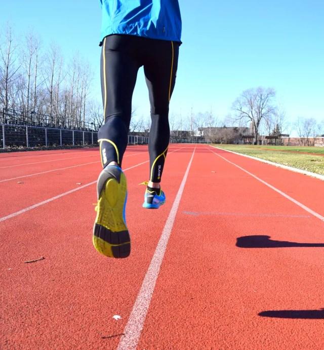 courir vite avec un plan d'entraînement semi-marathon efficace