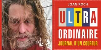 joan-roch-coureur-ultra-ordinaire