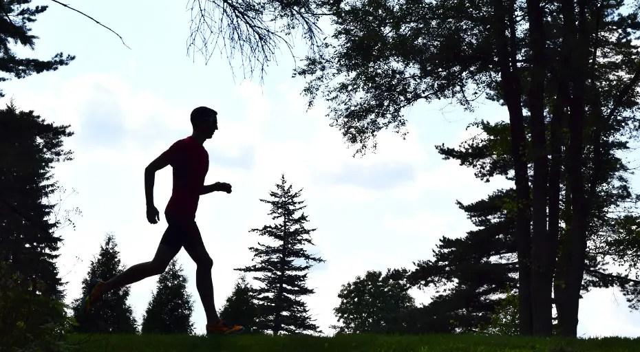 Footing : Courir lentement pour courir vite