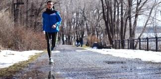 valider son allure spécifique semi en find e préparation semi-marathon