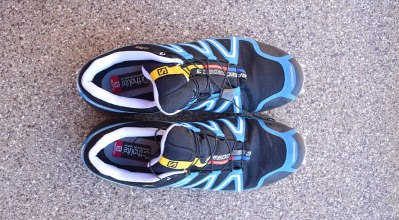 salomon-speed-cross-3-gtx