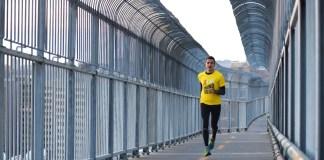 courir en endurance fondamentale c'est chiant mais il y a des astuces