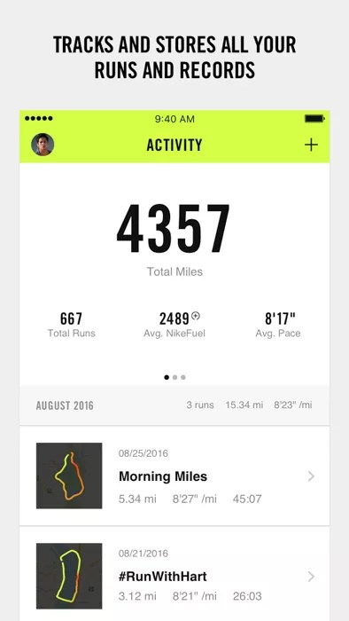 running-culture-nike-run-club-app-1