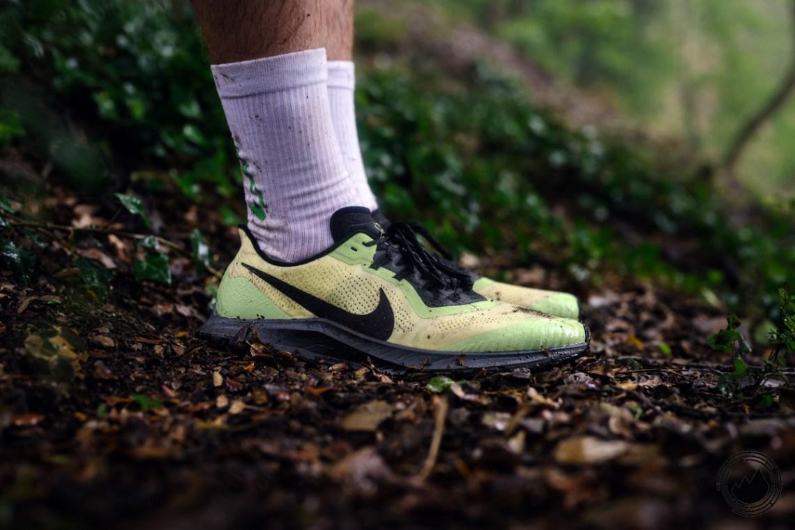 Nike Trail Pegasus 36