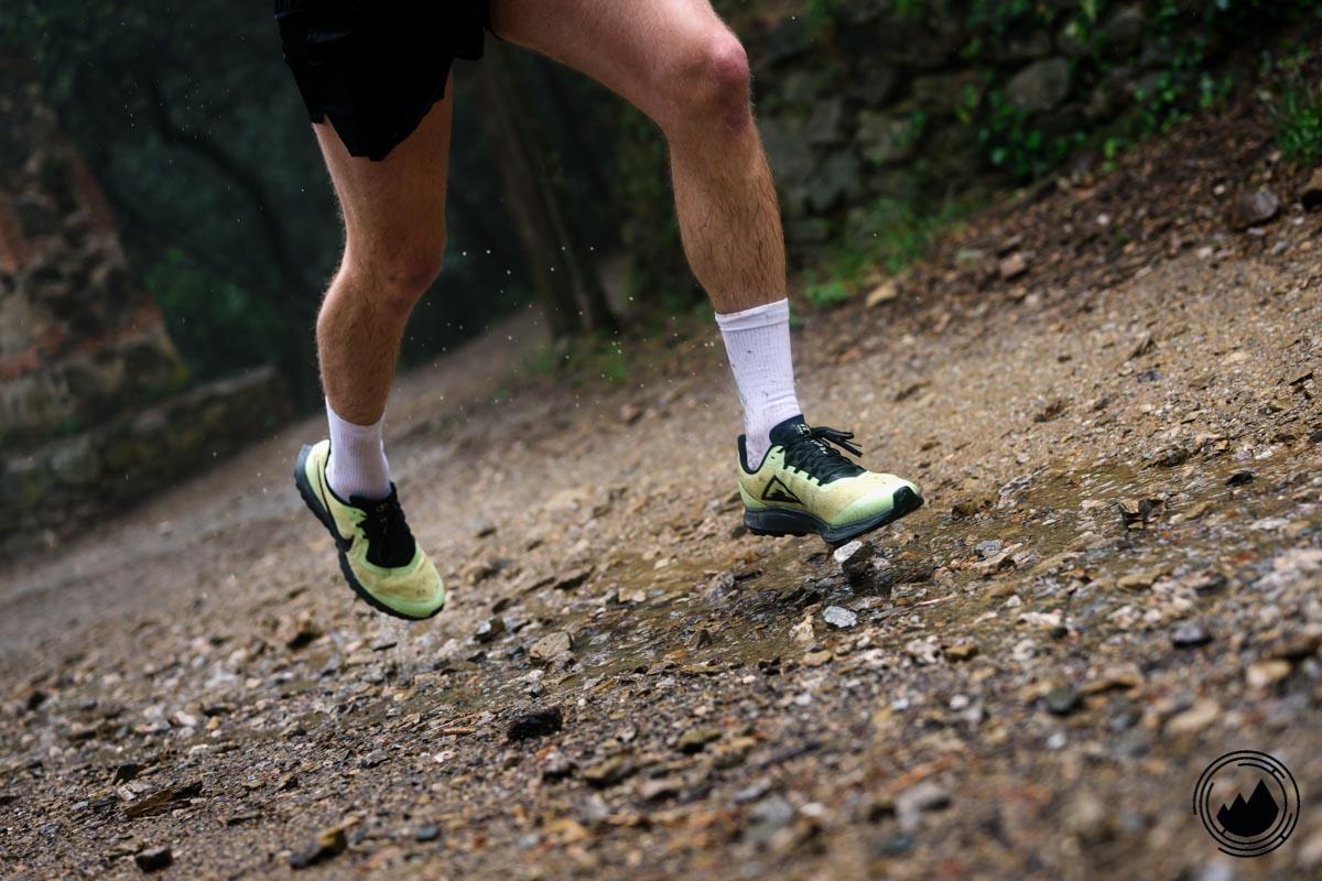 Nike Air Zoom Pegasus 36 Trail im Test   Running Culture - Laufblog ...