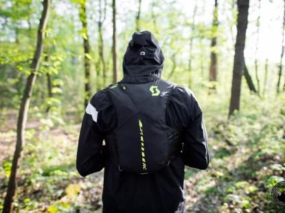 Scott Trail RC TR 10 Rucksack