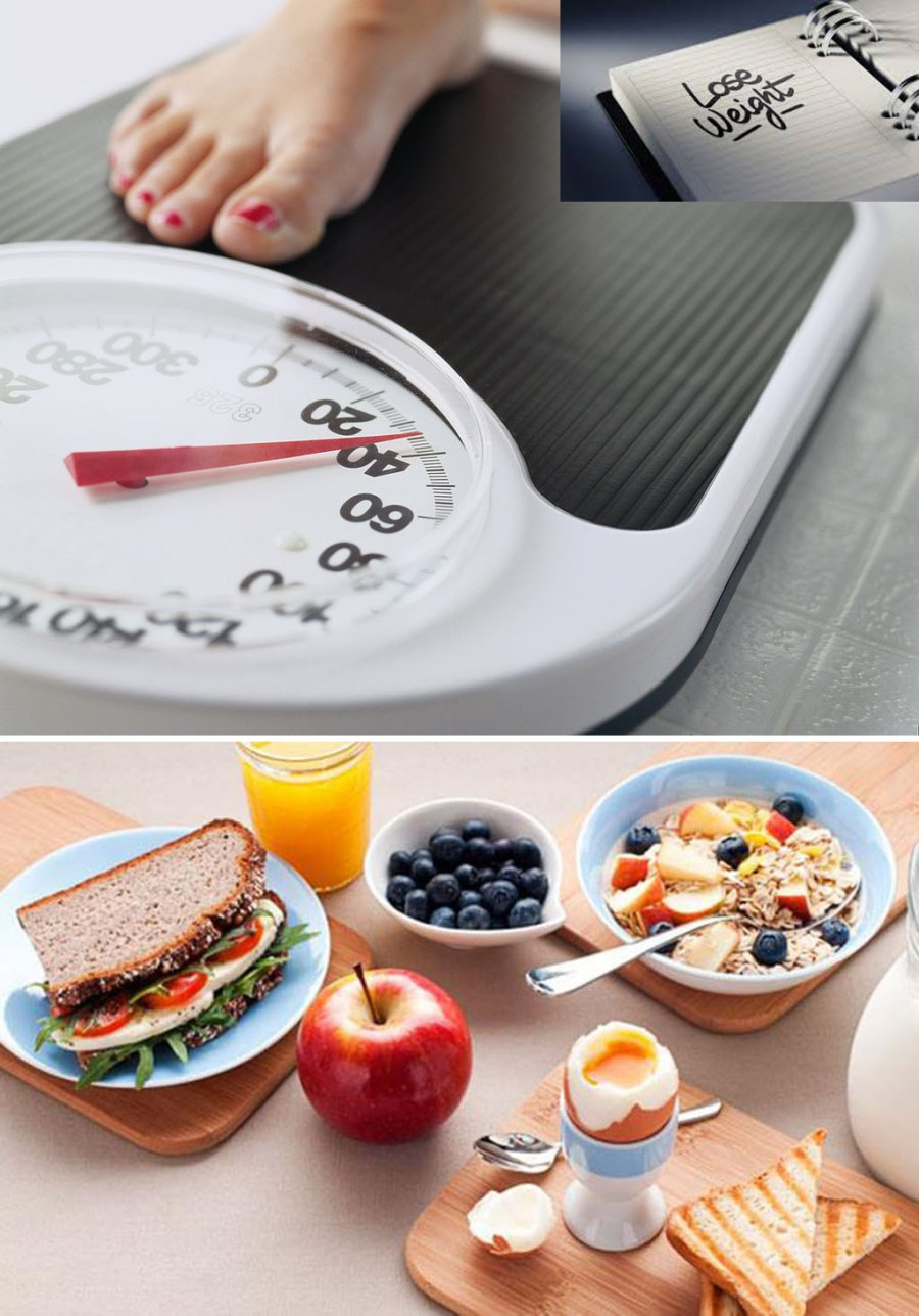 12 Weight Loss Suggestions - My Good results Formula