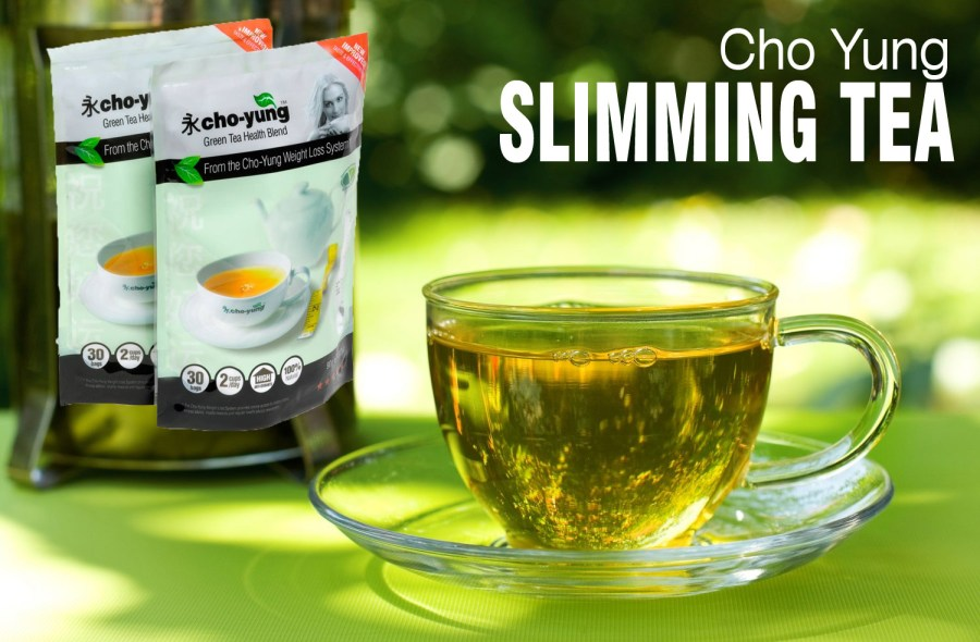 Cho Yung Slimming Tea, the latest Buzz, plus the Best Way for you personally to Drop Weight Naturally!