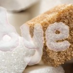 Is It Really Every Sugar Has Different Calories?