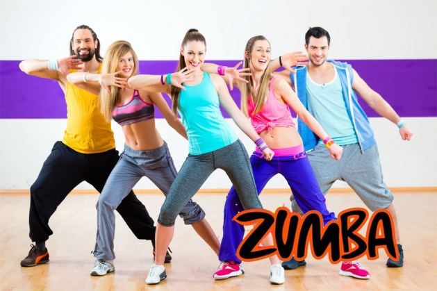 Aerobic Or Zumba For Weight Loss, Which One Is More Effective?