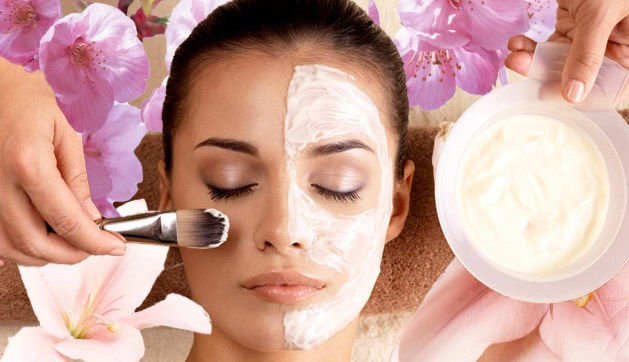 It's Good To Know A Little About Face Skin Care, Before Doing It