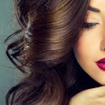 3 Easy Recipes Related to Avocado And Hair Care