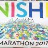 東京マラソン2017出場結果詳細編(その3)