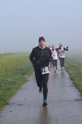 jogging d'antheit 2015