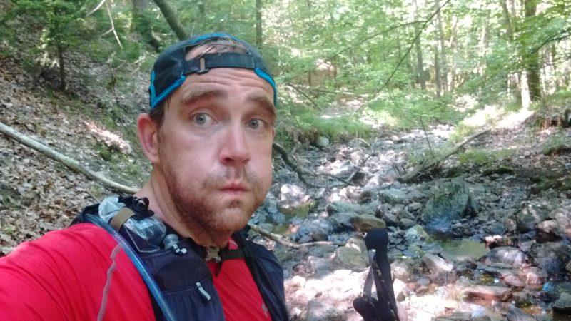 ohm trail XL 2019