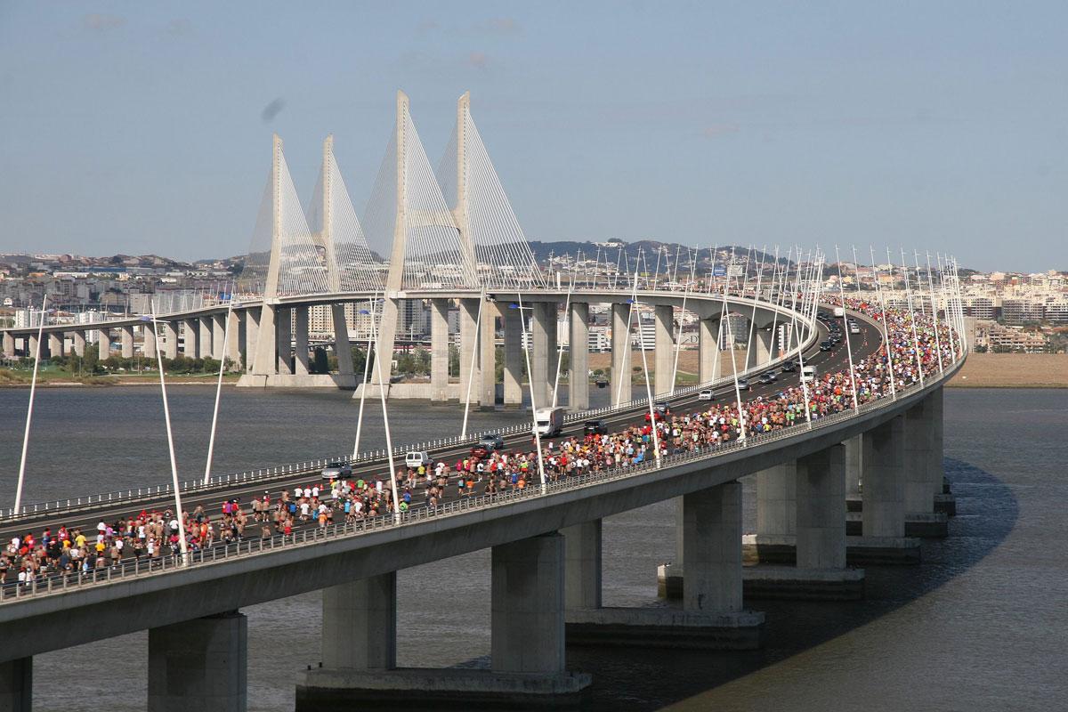 https://i1.wp.com/www.running-portugal.com/lisbon/marathon/images/vgama.jpg