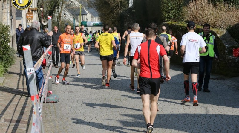 Calendrier Course Hors Stade 2020.Changement D Age Chez Les Masters Running Bzh