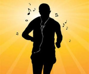 running_music_16l3ica-16l3icd1