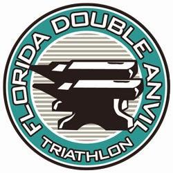Florida Double Iron
