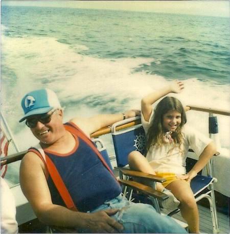 boat days