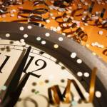 A Runner's New Year's Resolution