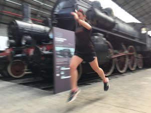 runimpossible_30