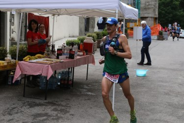 mondiali_trail_running_164