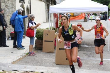 mondiali_trail_running_179